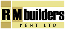 R M Builders Kent Ltd. Logo